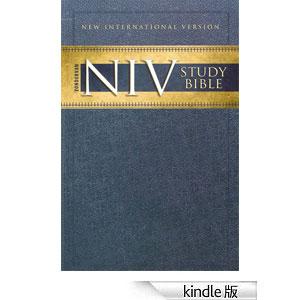 bible_niv_en